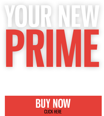 your_new_prime_title2